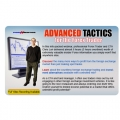 Forexmentor – Chris Lori – Advanced Forex Tactics